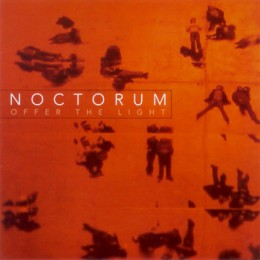 Noctorum Offer The Light