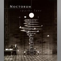 Noctorum Sparks Lane