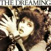 Kate Bush The Dreaming - Cover - 1982