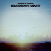 Tomorrow's Harvest - Boards Of Canada - 2013