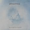 Tangerine Dream - Phaedra - Cover Art - 1974