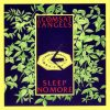 The Comsat Angels - Sleep No More - Cover Art - 1981