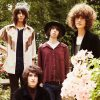 Temples Pic