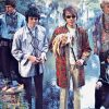 The Move 1967 Colour Pic