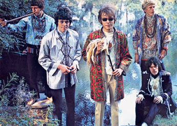 The-Move-1967-Colour-Pic.jpg