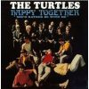The Turtles Happy Together Album Cover