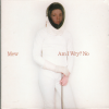 Mew - Am I Wry? No - Single Sleeve 2003