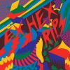 Ex Hex Rips Cover Art 2014