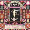 The Decemberists - What A Terrible World,What A Beautiful_World