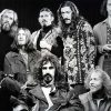 the mothers of invention 1968