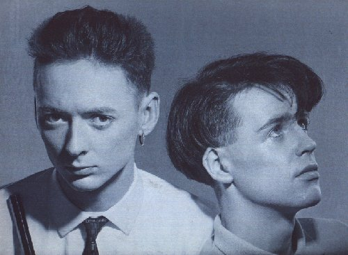 11 3 15 The Lotus Eaters The First Picture Of You