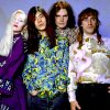 Smashing Pumpkins 1991 Pic