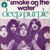 Deep-Purple-Smoke-On-The-Water-1973
