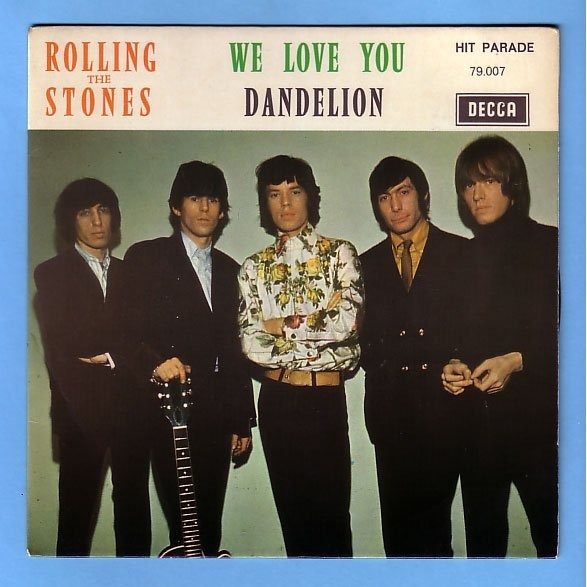 http://www.indeepmusicarchive.net/wp-content/uploads/2015/06/Rolling-Stones-We-Love-You-single-cover-1967.jpg