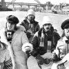 Lindisfarne - Seventies