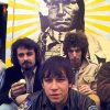 eric burdon and the animals 1968