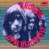 Opal Butterfly Groupie Single cover