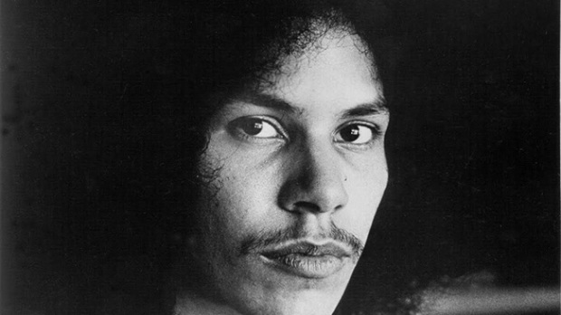 strawberry letter 23 shuggie otis 7 2 16 shuggie otis strawberry letter 23 1971 the 27022 | Shuggie Otis BW pic Early Seventies