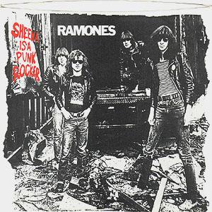 Ramones_-_Sheena_Is_a_Punk_Rocker_cover
