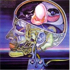 Clearlight Symphony 1973:4