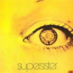 Supersister To The Highest Bidder