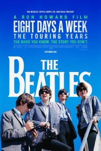 the-beatles-eight-days-a-week-pic