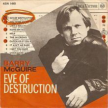 barry-mcguire-eve-of-destruction-single-cover-1965
