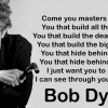 bob-dylan-masters-of-wars-pic