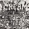 cream-wheels-of-fire-album-cover-1968