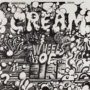 cream-wheels-of-fire-album-cover-1968