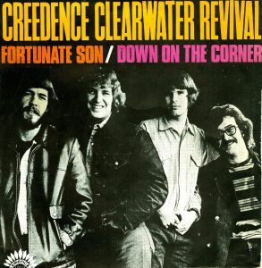 creedence-fortunate-son-single-cover-1969