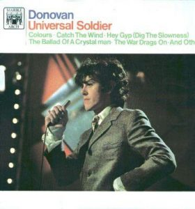 donovan-universal_soldier