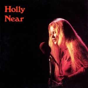 holly-near-picalbum-cover-1974