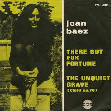 joan-baez-there-but-for-fortune-1964