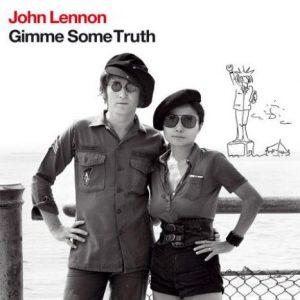 john-lennon-gimme-some-truth-box-set