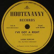 laura-duncan-ive-got-a-right-label-1952