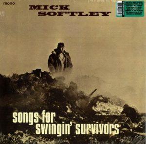 mick-softley-songs-for-swingin-survivors-1965