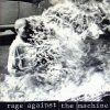 rage-agianst-the-machine-debut-album-cover-1992