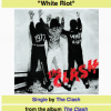 the-clash-white-riot-single-cover-1977