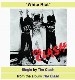 the-clash-white-riot-single-cover-1977