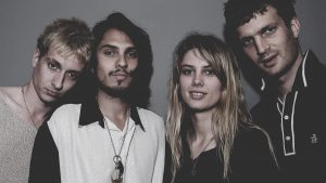 wolf-alice-pic-2015