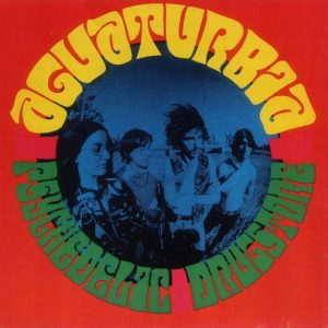 aguaturbia-psychedelic-drugstore-compilation-album-cover-1990