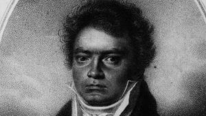 beethoven-pic-bw