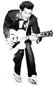 chuck-berry-1958-bw-pic