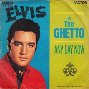 elvis-presley-in-the-ghetto-single-cover-1969