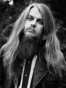 leon-russell-1970-bw-pic