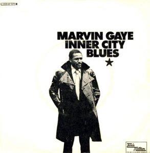 marvin-gaye-inner-city-blues-single-cover-1971