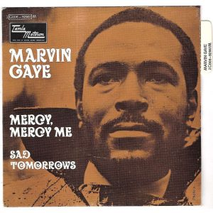 marvin-gaye-mercy-mercy-me-the-ecology-single-cover-1971