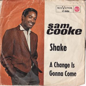 sam-cooke-shake-a-change-is-gonna-come-single-cover-1964