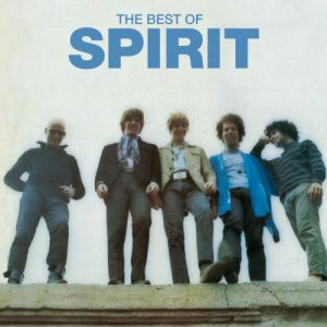 spirit-best-of-cover-art